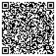 QR code with Tom's Grocer contacts