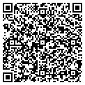 QR code with Heartland Funding Corp contacts