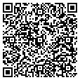 QR code with St Luke Church contacts