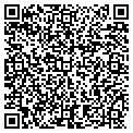 QR code with Smith-Phoenix Corp contacts