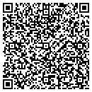 QR code with Garland County Health Unit contacts