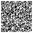 QR code with College B & B contacts