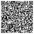 QR code with Realco Investments contacts
