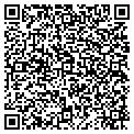 QR code with Mrs TS Hats and Fashions contacts