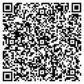 QR code with Massage Works contacts