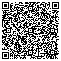 QR code with Alcohol & Drug Treatment contacts