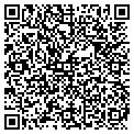 QR code with Gjw Enterprises Inc contacts