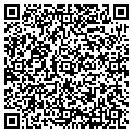 QR code with DBJ Construction contacts