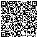 QR code with Daltons Classic Autos contacts