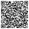QR code with Wolf Farm contacts