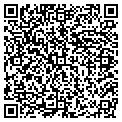 QR code with All Masonry Repair contacts