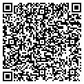 QR code with Mortgage Field Service Of Ak contacts