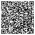 QR code with Med-South Inc contacts