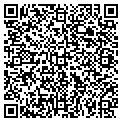 QR code with Fast Break Systems contacts