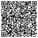 QR code with Morrilton Auto & Farm Supply contacts