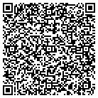 QR code with Fairbanks Urgent Care Center contacts