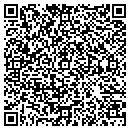 QR code with Alcohol Safety Counseling Inc contacts