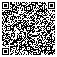 QR code with Lawnscapers contacts
