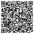 QR code with Truck Driver contacts