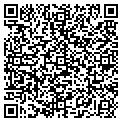 QR code with China King Buffet contacts