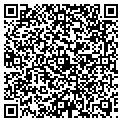 QR code with Complete Soil Ingredients contacts