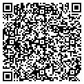 QR code with Willhite Auto Sales contacts