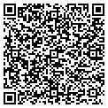 QR code with Highlands Storage contacts