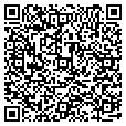 QR code with U-Storit Inc contacts