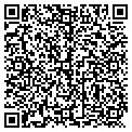 QR code with Fisher's Rick & D's contacts