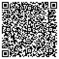 QR code with Magnolia Family Medical Assoc contacts
