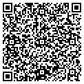 QR code with Johnston Heating & Air Cond contacts