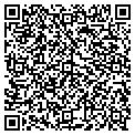 QR code with Main St Harrison Foundation contacts