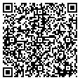 QR code with Steam-Max contacts