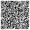QR code with Kanis Self Storage contacts