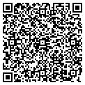 QR code with Vilonia Hardware contacts