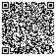 QR code with Brett D Smith contacts