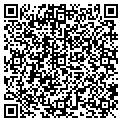 QR code with Nea Hearing Aid Centers contacts