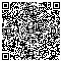 QR code with Charles H Crocker MD contacts