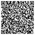 QR code with Outlander Trailers LLC contacts