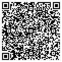 QR code with Rogers Electric contacts