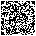 QR code with Lake Village Fire Department contacts