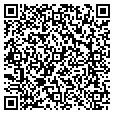 QR code with Bearden Ambulance contacts