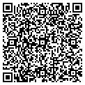 QR code with Hair Style Shop contacts