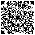 QR code with Meadors Truck & Van Salvage contacts