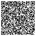 QR code with Break-M and Shake-M contacts