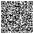 QR code with Inpac Inc contacts