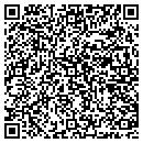 QR code with P R Clatworthy Accounting Services contacts