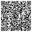 QR code with Aamod contacts