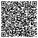 QR code with Boys & Girls Club Of Mc Gehee contacts