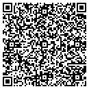 QR code with Casey Kenny Shelter Insur Agcy contacts